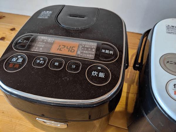 家電製品の適切な処分方法
